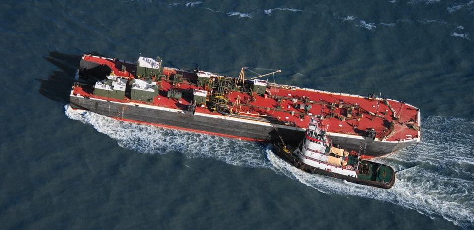 buque_Agencia-Marítima-Ibernor