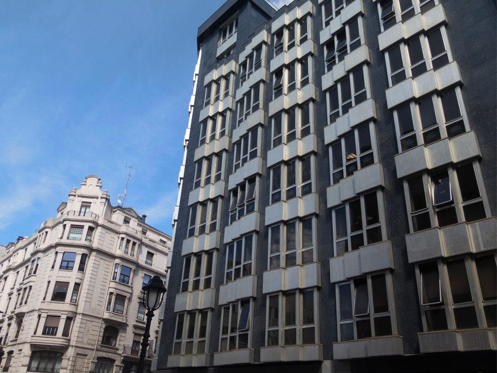 fachada-oficina_Agencia-Maritima-Ibernor